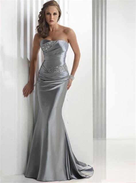 dress of brides the dress shop