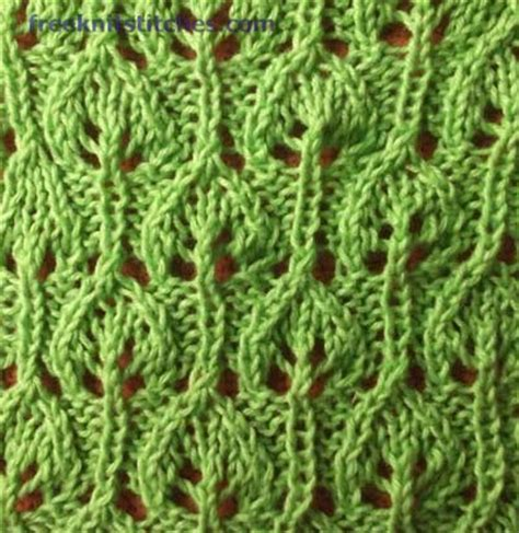 synonym for knitting list of synonyms and antonyms of the word lace patterns