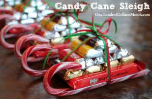 Christmas Candy Crafts Kids » Ideas Home Design