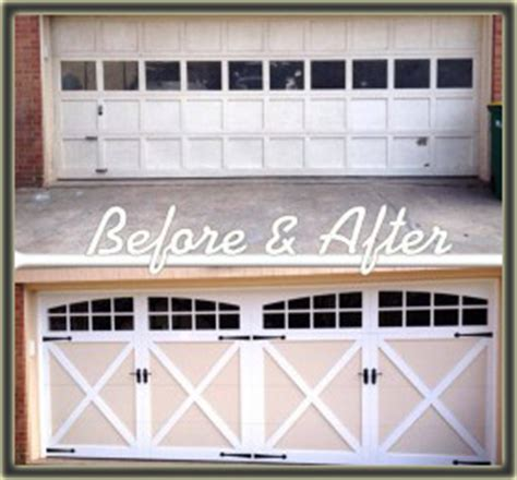 Garage Doors Richardson Tx by Garage Door Richardson Tx Cable And Repair