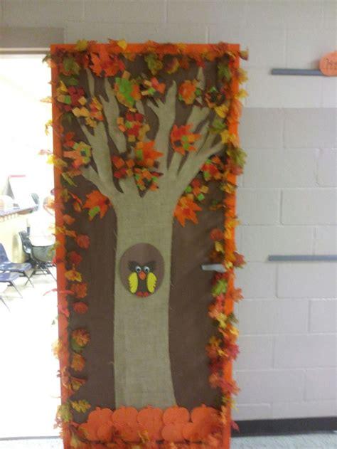 88 best november bulletin board door ideas images on november bulletin boards