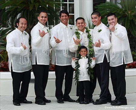 Hoodie Barong Family Hitam Merch 17 best images about filipiniana barong for on traditional wedding