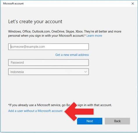 cara membuat akun google lebih dari 1 cara mudah install backup and sync google drive di pc