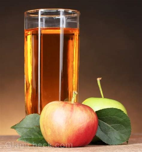 apple juice benefits benefits of apple juice