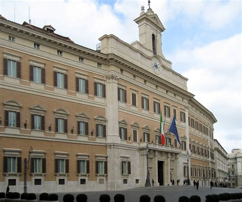 wind sede roma changes in italy for multinational enterprises