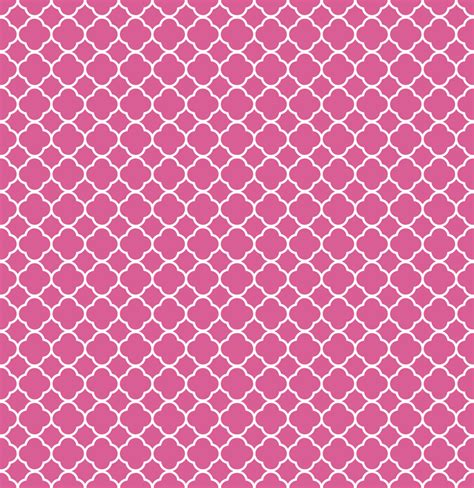 quatrefoil pattern background quatrefoil patterns www imgkid com the image kid has it