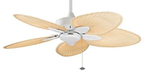 beach themed ceiling fans beach themed ceiling fans lighting and ceiling fans