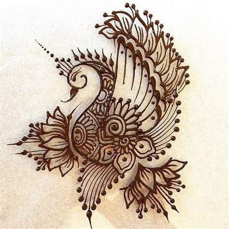 henna tattoo designs birds 871 best mehndi henna designs images on henna