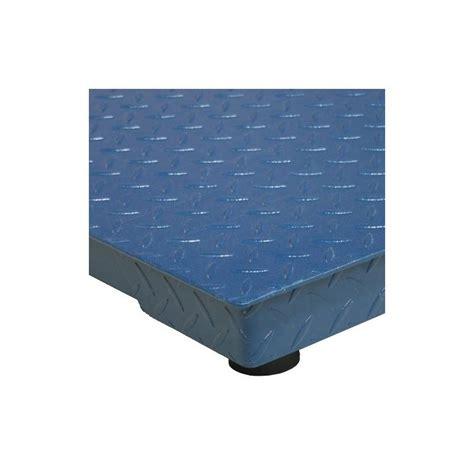 bilancia da pavimento bilance da pavimento wefl