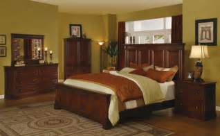 bedroom pic bedrooms designs for boys and home constructions