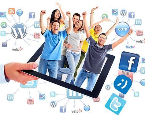 imagenes de redes sociales en los jovenes la juventud influenciada por las redes sociales 191 las