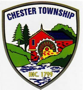 Morris County Detox by Chester Township Joins Morris County Stigma Free
