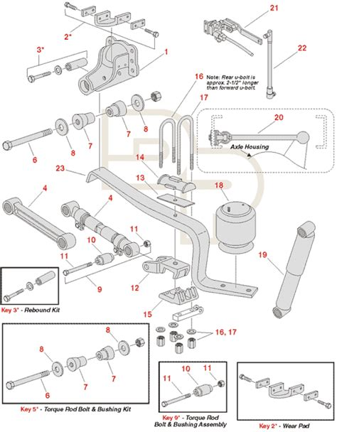 kenworth engine parts kenworth air suspension diagram kenworth free engine