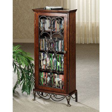 1000 cd storage cabinet 1000 images about dvd cabinets on dvd