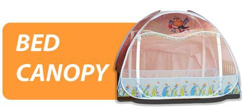 Javan Bed Canopy javan bedcanopy anugrah ilmu