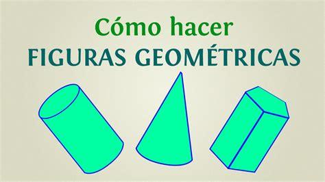 figuras geometricas tridimensionales moldes figuras geometricas pictures picture car interior
