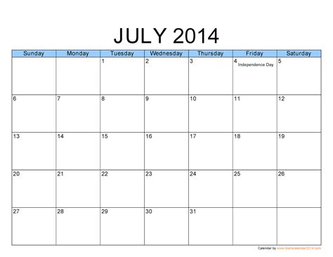 july calendar template search results for 2015 year calendar fill in calendar