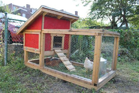 backyard chicken coops brisbane 100 best backyard chicken coop a guide to raising