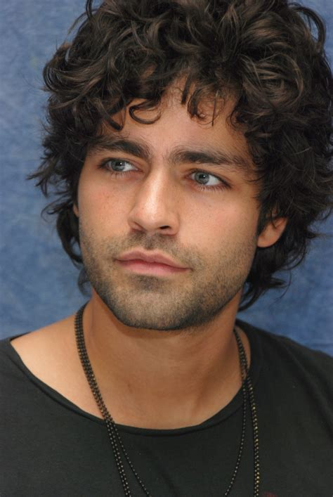 tantalizing tuesdays adrian grenier in stefter s humble opinion