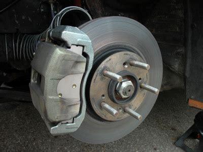 What Is A Brake Caliper by How Brake Calipers Work Howstuffworks