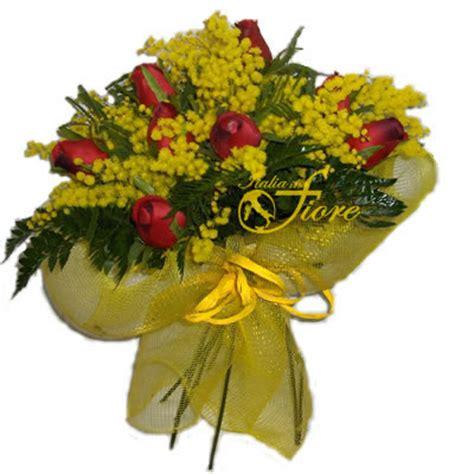 festa delle donne fiori consegna fiori festa della donna a domicilio con consegna