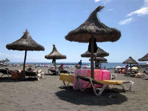 waterscooter huren limburg tenerife veel meer dan alleen zon strand en luieren