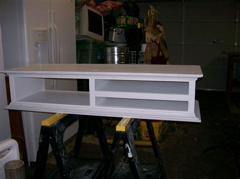 fireplace mantle entertainment center by irwin