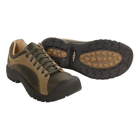 keen shoes for keen briggs shoes for 1691y save 44