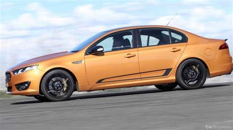 ford news today news edition ford falcon xr sprints on sale today