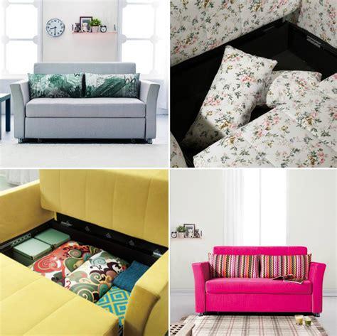 sofa beds wellington sofa beds nz sofa beds auckland
