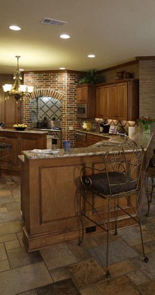 brandom usa kitchens  baths manufacturer