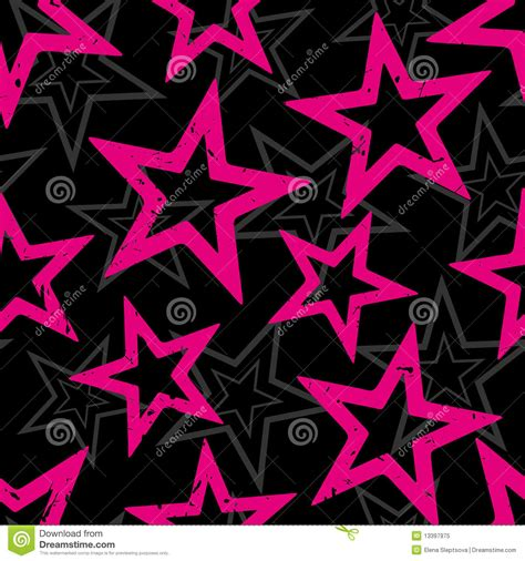 imagenes de halloween brillantes bright stars royalty free stock photo image 13397975