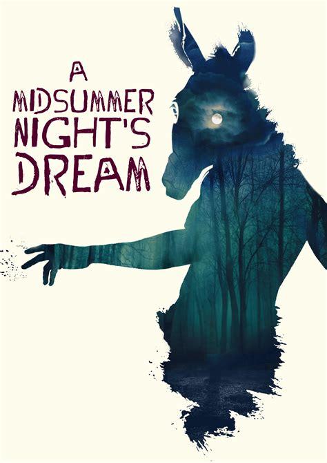 midsummer nights dream a 1906230447 a midsummer night s dream granary theatre