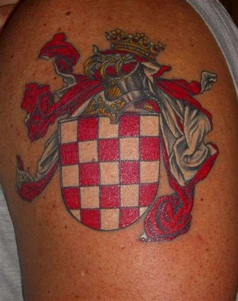 croatian tattoo designs 1000 images about ideas on catholic