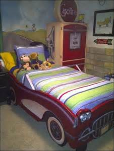 1000 ideas about car bed on race car bed
