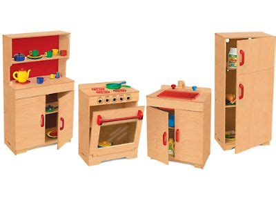 preschool kitchen furniture 31 best lakeshore classroom images on lakeshore learning lakeshore toys and