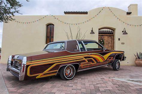 1983 Cadillac Coupe Parts by 1984 Cadillac Coupe Parts 1983 Cadillac Coupe De