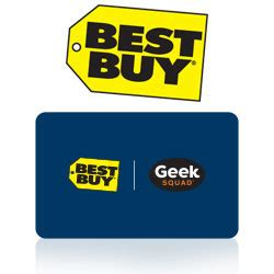 Best Buy Gift Card Amount - buy best buy gift cards at giftcertificates com