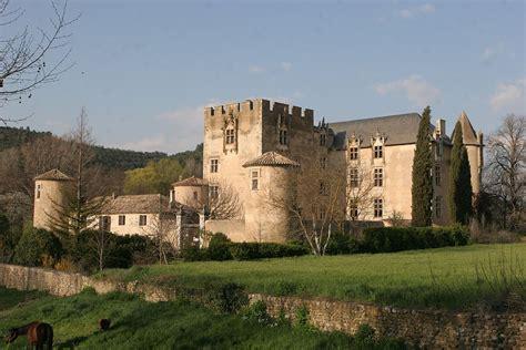 Krak Des Chevaliers by Liste Des Monuments Historiques Des Alpes De Haute Provence Wikip 233 Dia
