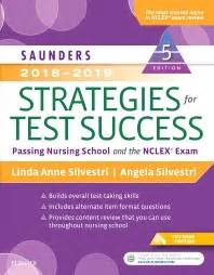 tabe test study guide 2018 2019 review book and practice test questions for the test of basic education books saunders 2018 2019 strategies for test success 5th edition