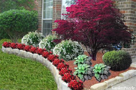 House Planning Online Tool front entrance gardenpuzzle online garden planning tool