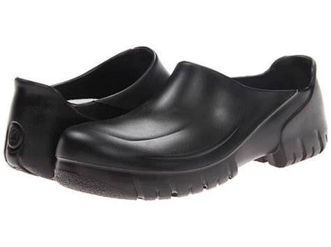 top 10 shoes for chefs
