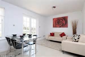 attractive Extra Large Kitchen Island #7: article-2436609-058B64B4000005DC-854_634x421.jpg