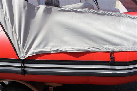 boat canopy waterproofing bimini top on shoppinder
