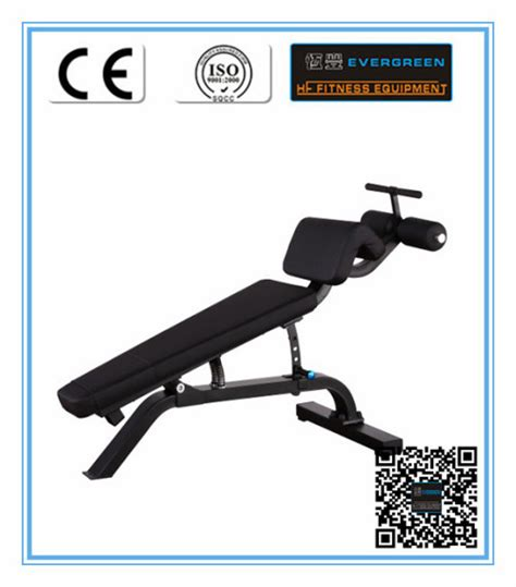 buy gym bench online buy commercial fitness adjustable decline bench fitness