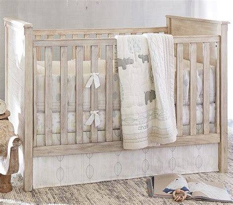 Baby Cribs Pottery Barn 25 Best Ideas About Pottery Barn Nursery On Pottery Barn Baby Nursery Furniture