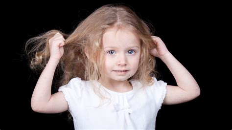 Childrens Pull Out by Ask The Expert Why Do Children Pull Out Their Hair
