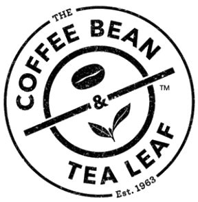 Coffee Bean Tea Leaf the coffee bean tea leaf
