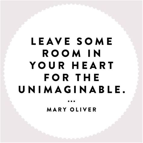 keep some room in your for the unimaginable dear kate on quot quot leave some room in your for the unimaginable quot oliver