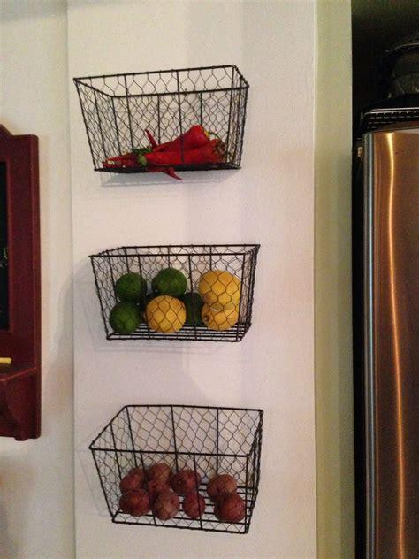 love  kitchen organization    rack